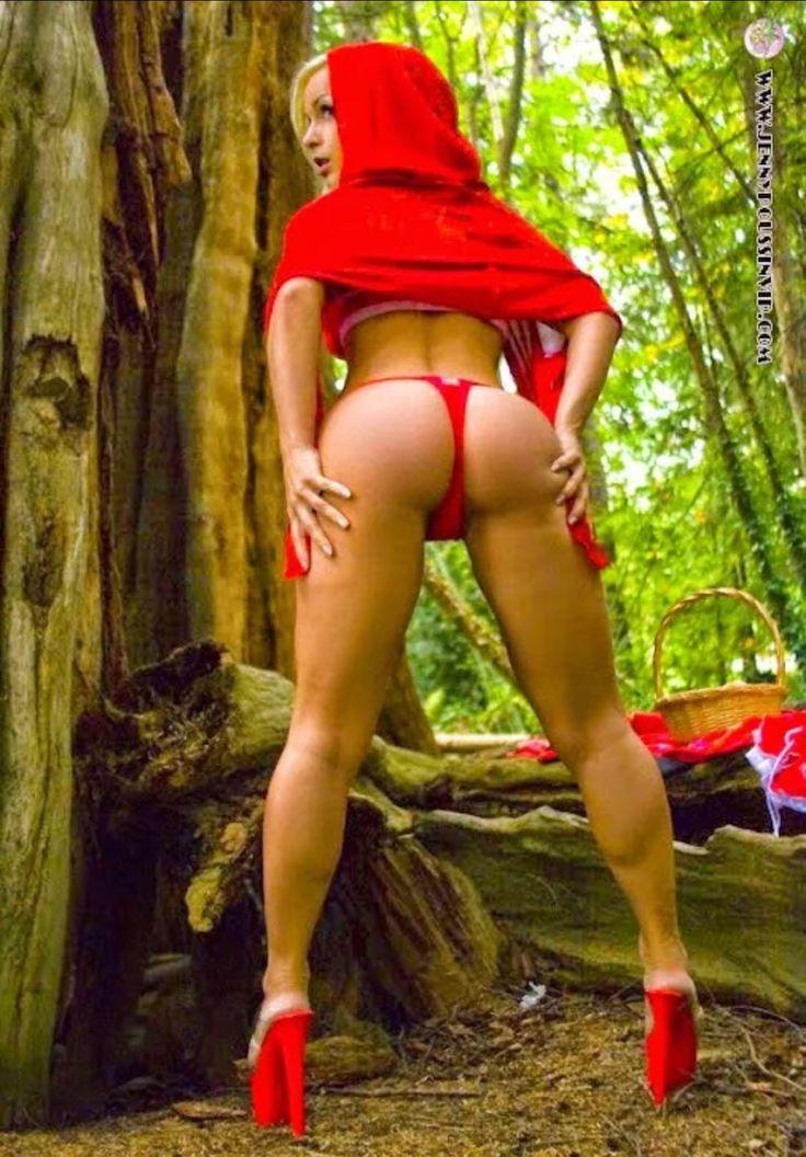 Красная шапочка голая видео, смотреть секс нарезки под музыку длинные