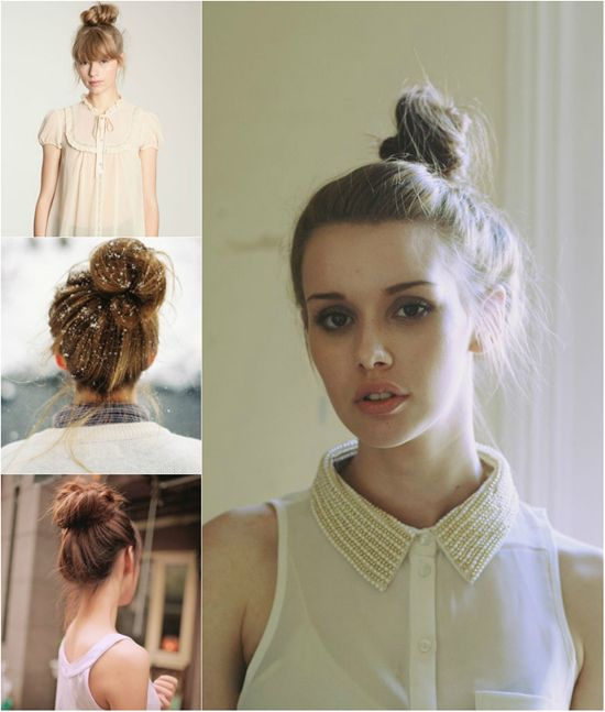 Wedding Hairstyle With Hair Extensions: 3 Gorgeous Wedding Hairstyles With Clip On Hair Extensions