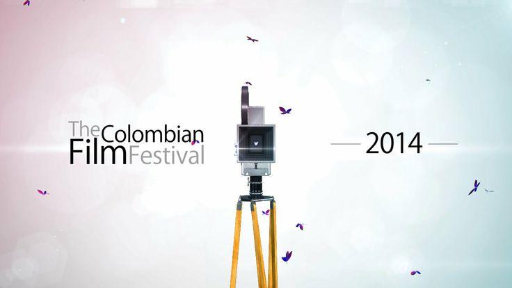 Bienes&Bienes TheColombianFilmFestival on Vimeo
