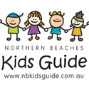 NB Kids Guide - Every parents must have website