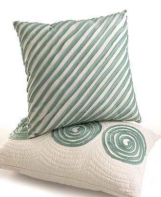 Macy's Decorative Pillows Delectable 174 Best Decorative Pillows & Throws Images On Pinterest  Toss Design Inspiration