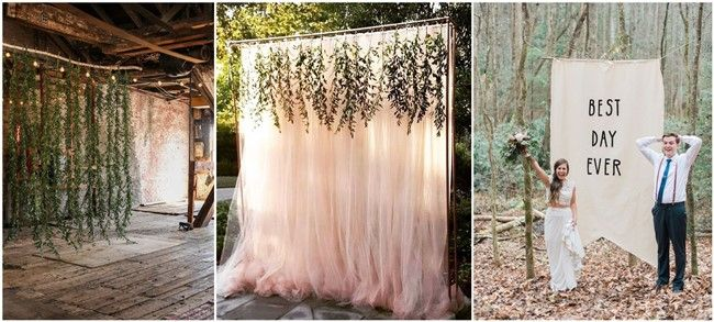 30-Unique-and-Breathtaking-Wedding-Backdrop-Ideas.jpg (650×293)