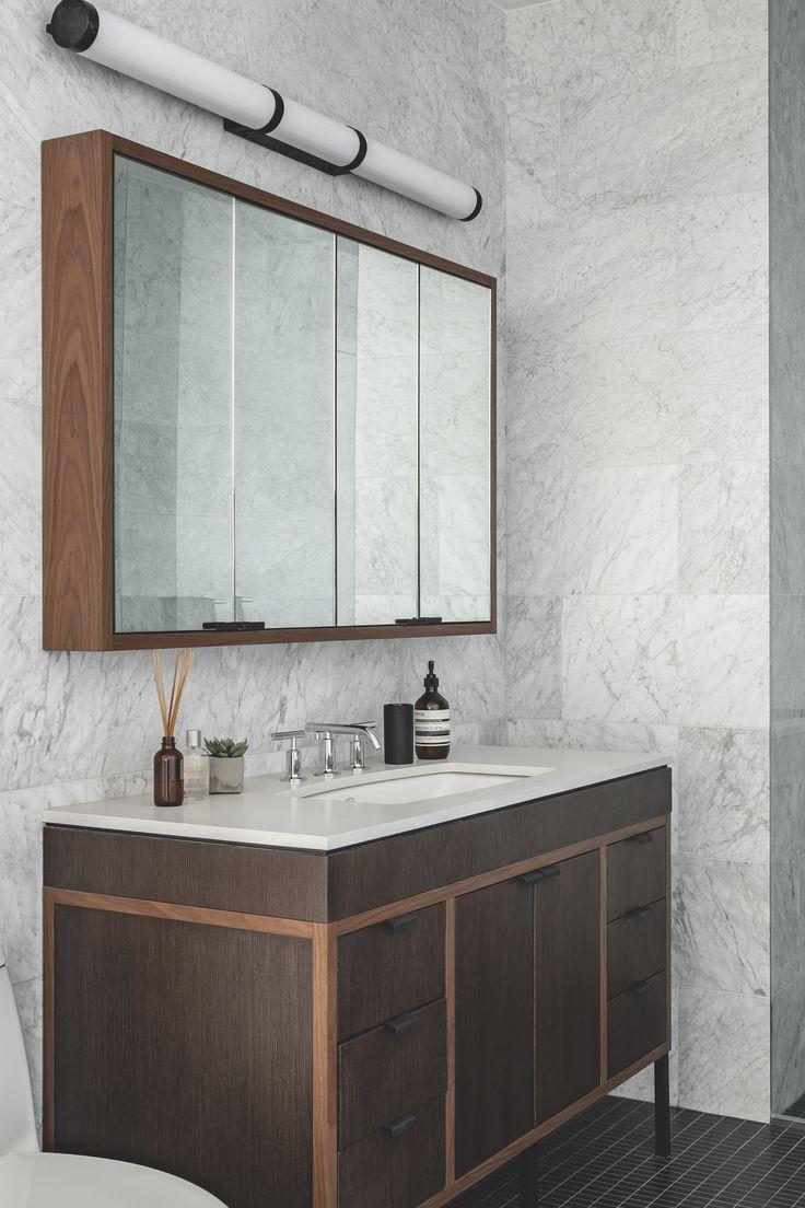 70 best Marble images on Pinterest | Artistic tile, Bathroom ideas ...