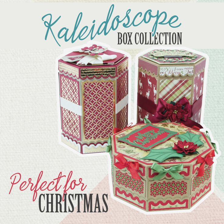 kaleidoscope Tonic - Tonic Studios