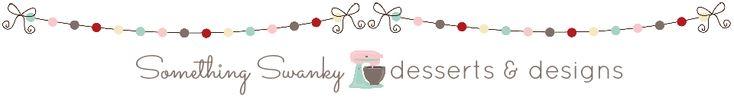 Skinny Saturday: Skinny BTS Cake & Albion Fit {giveaway} - Something Swanky