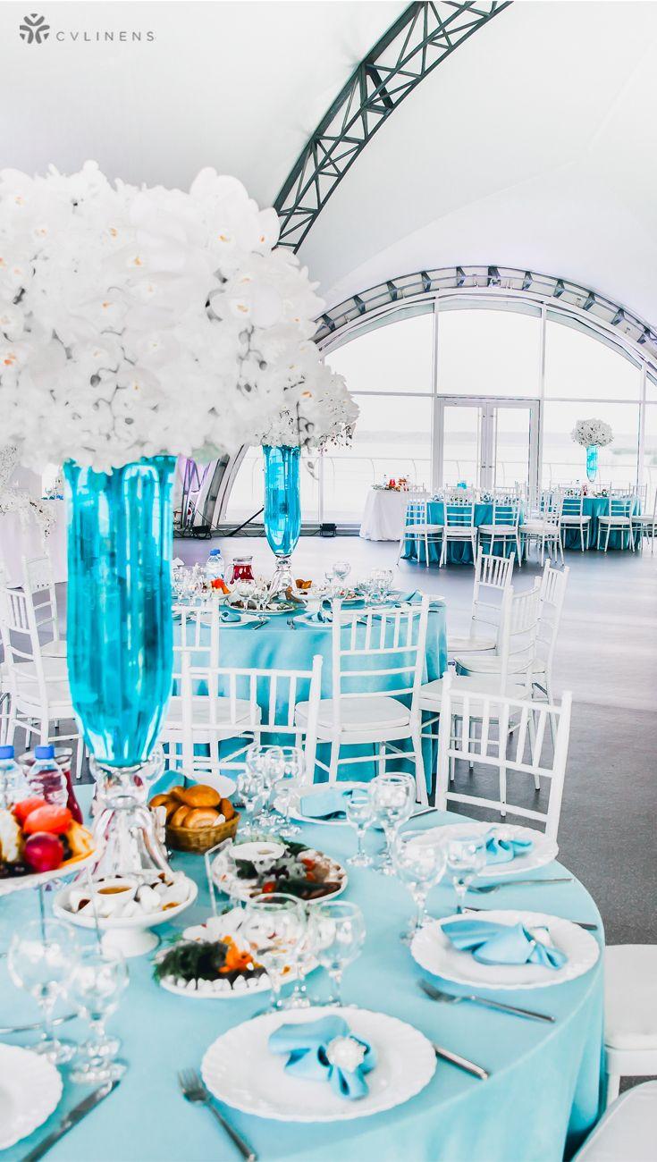 Satin Napkin 20 X20 Light Turquoise Blue Outdoor Furniture Bedroom Turquoise Rustic Turquoise Wedding
