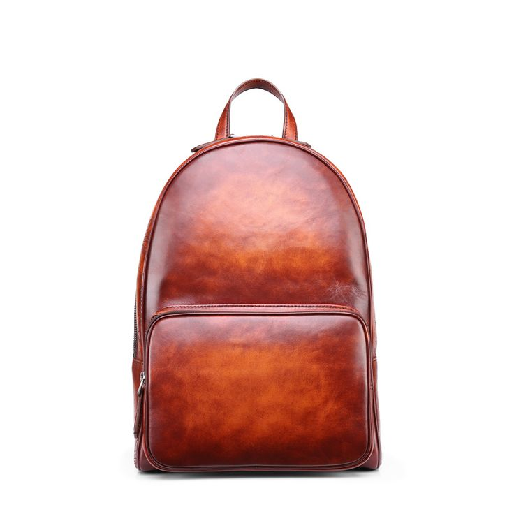 Terse 100% Handmade Italian Calfskin Leather Backpack For Unisex Bespoke Oem/odm Service , Find Complete Details about Terse 100% Handmade Italian Calfskin Leather Backpack For Unisex Bespoke Oem/odm Service,Handmade Backpacks For Unisex,Custom Bags For Ladies,Genuine Leather Bag from -Guangzhou Vodern International Trading Company Limited Supplier or Manufacturer on Alibaba.com