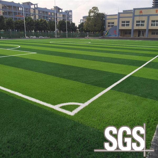 50mm Heat Resistant China Supply Football Artificial Grass Soccer Turf Landscape , Find Complete Details about 50mm Heat Resistant China Supply Football Artificial Grass Soccer Turf Landscape,Soccer Turf Landscape,Football Artificial Grass,50mm Artificial Grass from Artificial Grass & Sports Flooring Supplier or Manufacturer-Yantai Senhe Artificial Turf Co., Ltd.