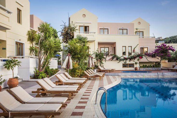 Are you an early morning riser? Take advantage of the stillness of the pool in the morning and enjoy a refreshing, peaceful swim! https://www.oscarvillage.com/hotel-pools  #Oscar #OscarHotel #OscarSuites #OscarVillage #OscarSuitesVillage #HotelChania #HotelinChania #HolidaysChania #HolidaysinChania #HolidaysCrete #HolidaysAgiaMarina #HotelAgiaMarina #HotelCrete #Crete #Chania #AgiaMarina #VacationCrete #VacationAgiaMarina #VacationChania