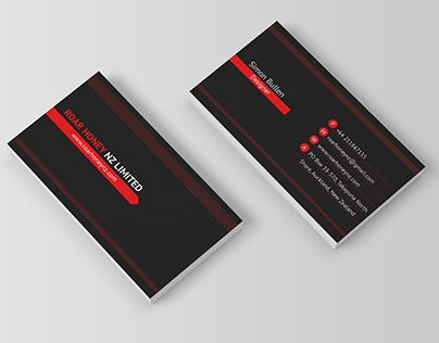 15 best business card images by abu yousuf on pinterest business check out new work on my behance portfolio business card http reheart Choice Image