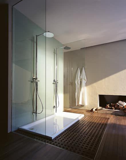 Die besten 25+ Streif haus Ideen auf Pinterest Haus architektur - moderne esszimmer ideen designhausern