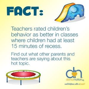 is child behavior better today What to do at home if your child is having behavior problems at school  you can always help your child have a better day at school if you take time for closeness.