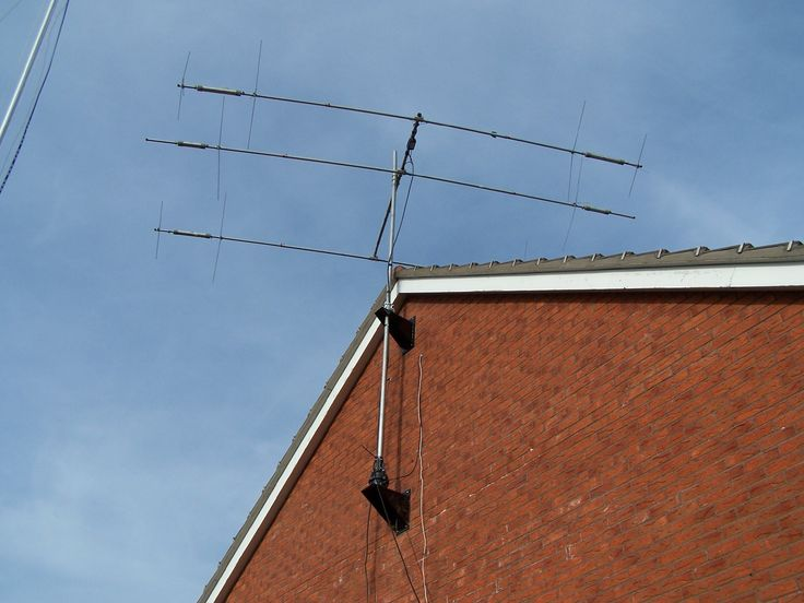 Best 25+ Antenna tv ideas on Pinterest | Televisions for ...