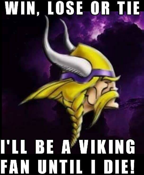 Vikings                                                                                                                                                      More