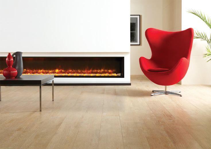 Cheminée électrique http://atredesign.fr/cheminee-poele-insert/categorie/16/cheminees-electriques.htm #cheminée #électrique #design #marque #modèle #leds #atredesign #var