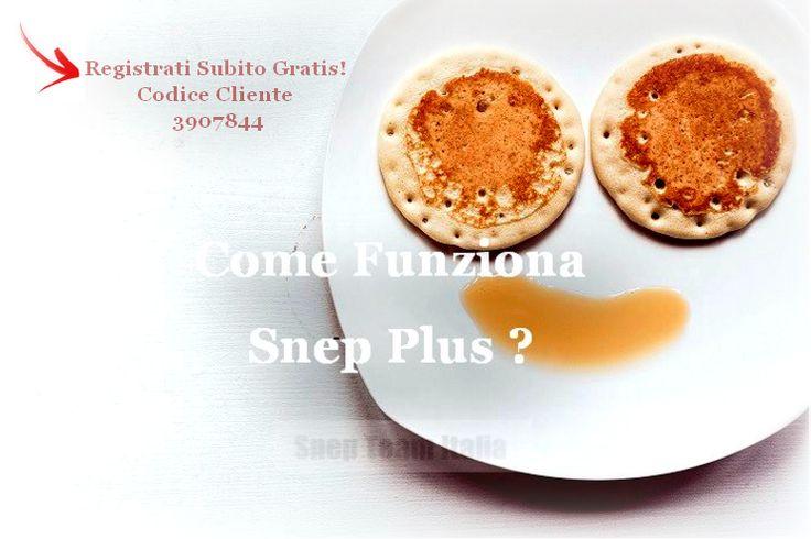 #SnepPlus, sostitutivo pasto integrato  al #Ganoderma. In Formato Barattolo da 550gr a 37,50E. Barattolo da 780gr, 53E, 30 Bustine, 30E.  Entra Gratis nel Mondo #Snep Ora! http://www.mysnep.com/iv_registrazione.php Codice: 3907844 Snep Team Italia