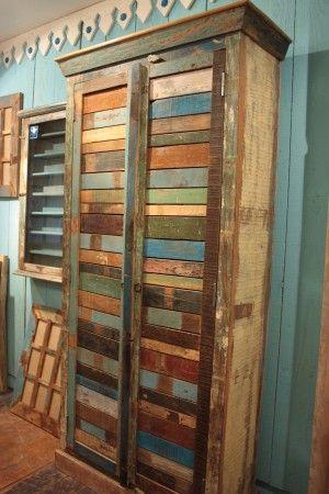 25 beste idee n over verweerd hout op pinterest brocant hout witkalken hout en hout witwassen - Eigentijds pergola hout ...