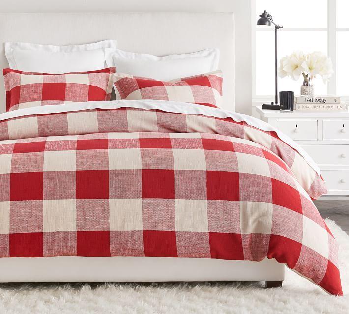 Princess Suite Duvet Covers Cotton Duvet Christmas Bedding