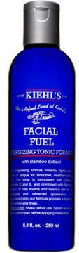 Kiehl's Since 1851 Facial Fuel Energizing Toner on shopstyle.com