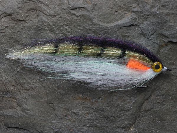 437 best musky pike flies images on pinterest bait fly for Pike fly fishing