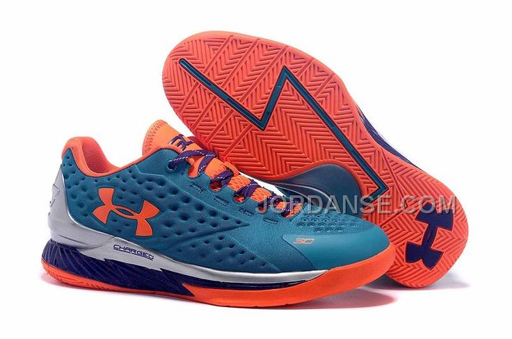 https://www.jordanse.com/womens-under-armour-curry-one-low-sc30-select-camp-new-release.html WOMENS UNDER ARMOUR CURRY ONE LOW SC30 SELECT CAMP NEW RELEASE Only 75.00€ , Free Shipping!