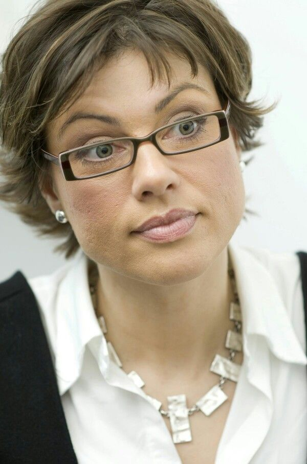 20 Best Images About Kate Silverton On Pinterest Wispy