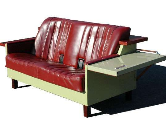 161 Best Images About Funky Furniture On Pinterest