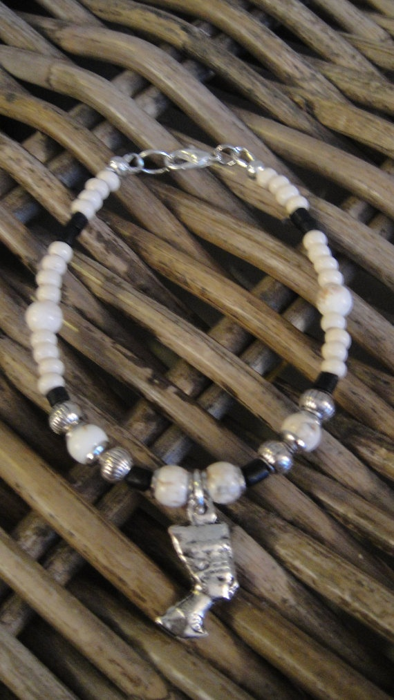 New Years Look for the future magnesite by UniqueDScandinavia, $25.00