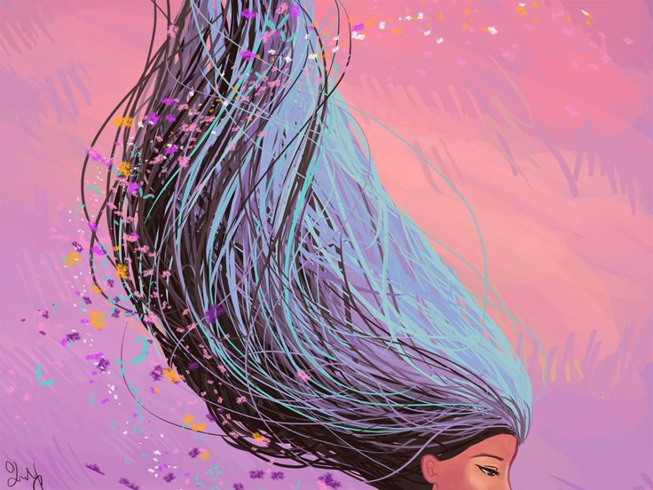 Colors of the WindDisney Stuff, Pocahontas Disney, Disney Princesses, Pocahontas Painting, Unicornblitzkrieg Deviantart, Disney Art, Things Disney, Wind 2 0, Disney Painting