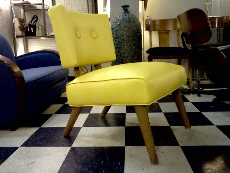 31 best Mid Century Modern furniture images on Pinterest