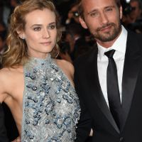 Toplooks op het filmfestival van Cannes - Celebs - Flair