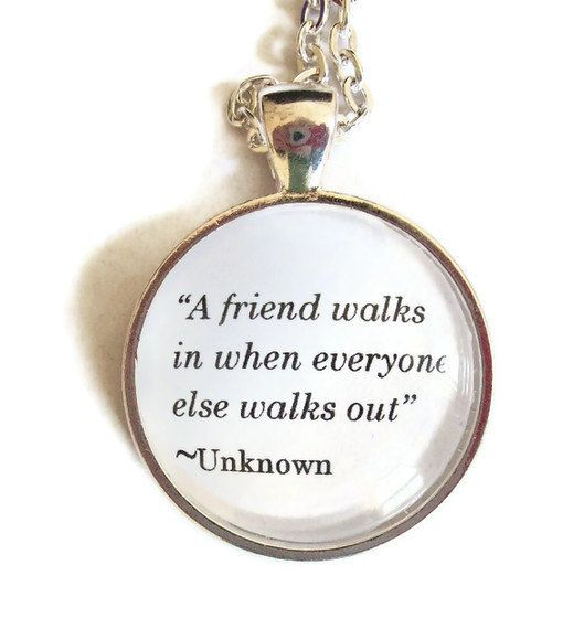 Friendship Quotes Jewelry: Best 25+ Girl Friendship Quotes Ideas On Pinterest