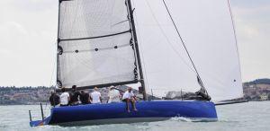 Ci sono alcune novità che negli ultimi mesi stanno restituendo slancio a uno dei cantieri italiani che meglio rappresenta l'essenza dell'Italian Style al servizio delle barche a vela: stiamo parlando di Ice Yachts. Una realtà che da anni si contraddistingue…