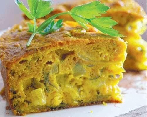 Бисквитные коржи для торта без миксера рецепт