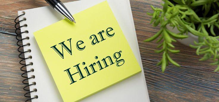 Se foi selecionado numa candidatura para a fase daentrevista deemprego, conheça as principais perguntas e respostas para entrevista em inglês.