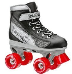 I know that kids love phones/tablets for their apps, but, I believe that is also important to buy them a pair of Roller Skates for Kids. I have a daughter and I can tell you that she loves to skate as much as she loves to play on her tablet. So, if You want to know How to Buy the Perfect Roller Skates for Kids, I invite you to read http://wheelsandkids.com/roller-skates-for-kids. Thanks!