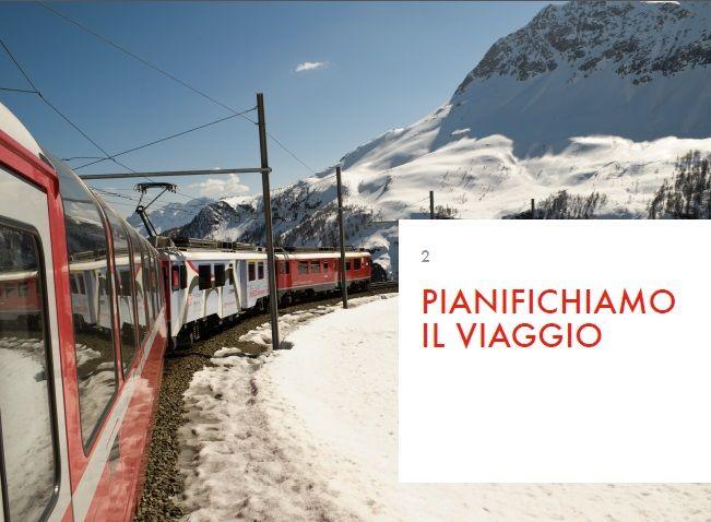 eBook my Trenino rosso del Bernina -cap.2  Scopri di più scaricando gratuitamente la guida 2.0  dalla sezione libri di iTunes