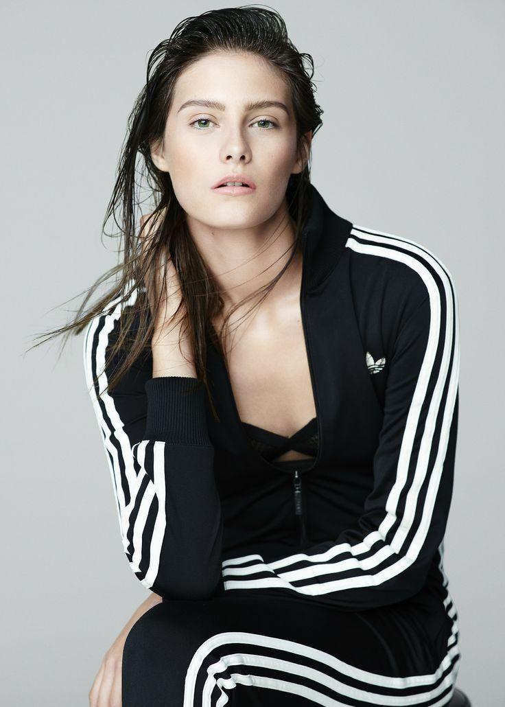survetement adidas femme nouvelle collection 2015