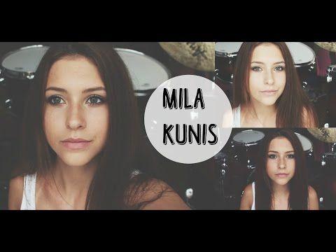 Jak vypadat jako Mila Kunis? - http://hagsharlotsheroines.com/?p=32830