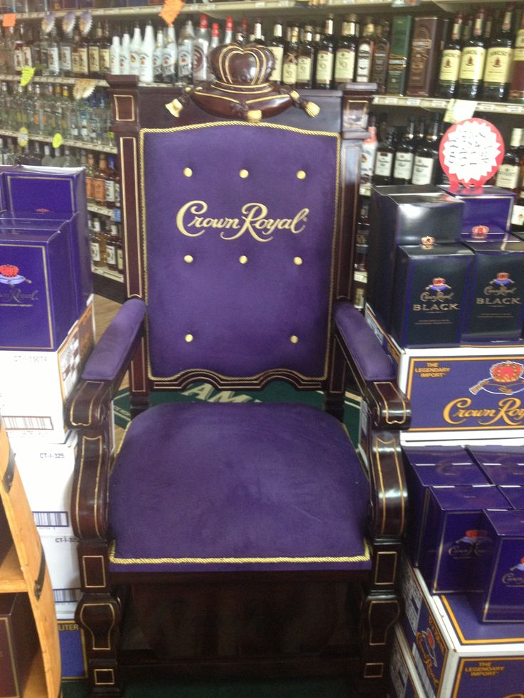 Royal Chairs images