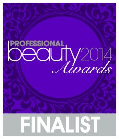 At Zen we are delighted to have made it through to the Beauty awards finals. We are in the catagories for UK salon 4 rooms, UK salon 3 rooms, employer of the year and our lovely Julie is through for UK therapist of the year. #fingerscrossed #Beautyawards #zenlifestyle