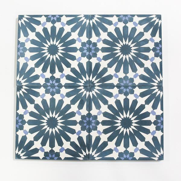 Bathroom Floor Tile Samples 320 best home - stone and tile images on pinterest | bathroom