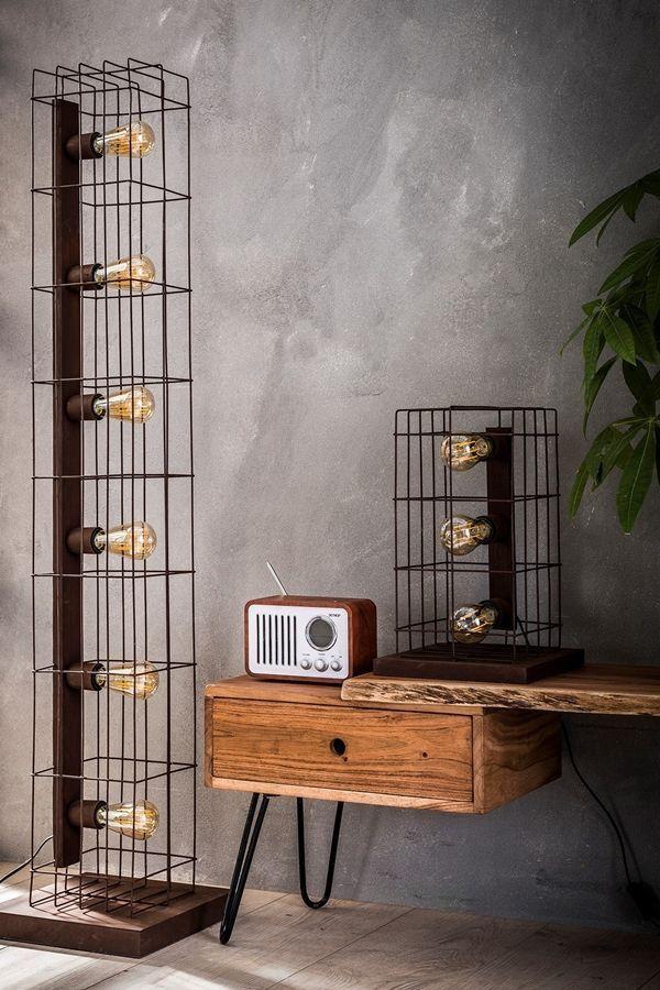Pin De Gurveer Birdee Em Industrial Furniture Design De Iluminacao Moveis Estilo Industrial Ideias De Decoracao Para Casa