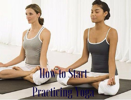 Want to start practicing yoga ?! Here are some tips to help you get started!   http://www.mydochub.com/fitness/index.php/2015/09/14/3-essential-requirements-to-bringing-yoga-into-your-life/  #yoga #mydochub #lifestyle #health #fitness
