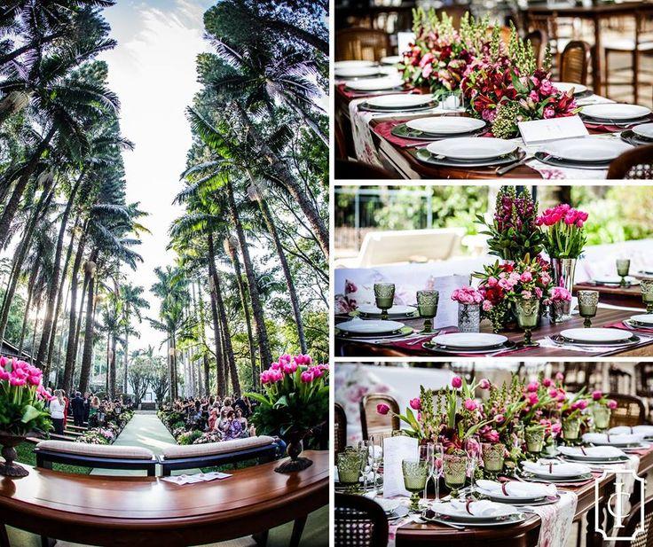 208 melhores imagens de Wedding Ideas no Pinterest ...