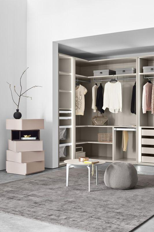 Designer Möbel Outlet Berlin kühlen Bild oder Dfafbfacdbdc Outlets Jpg