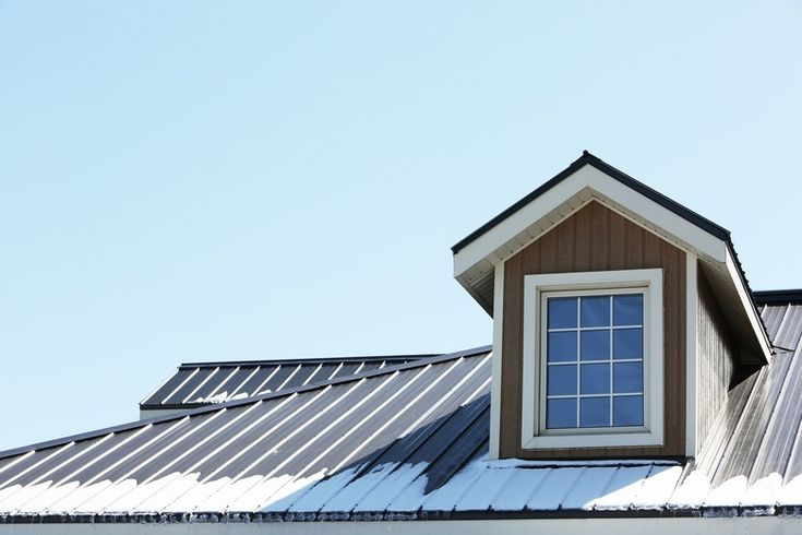 Protect your roofs and windows