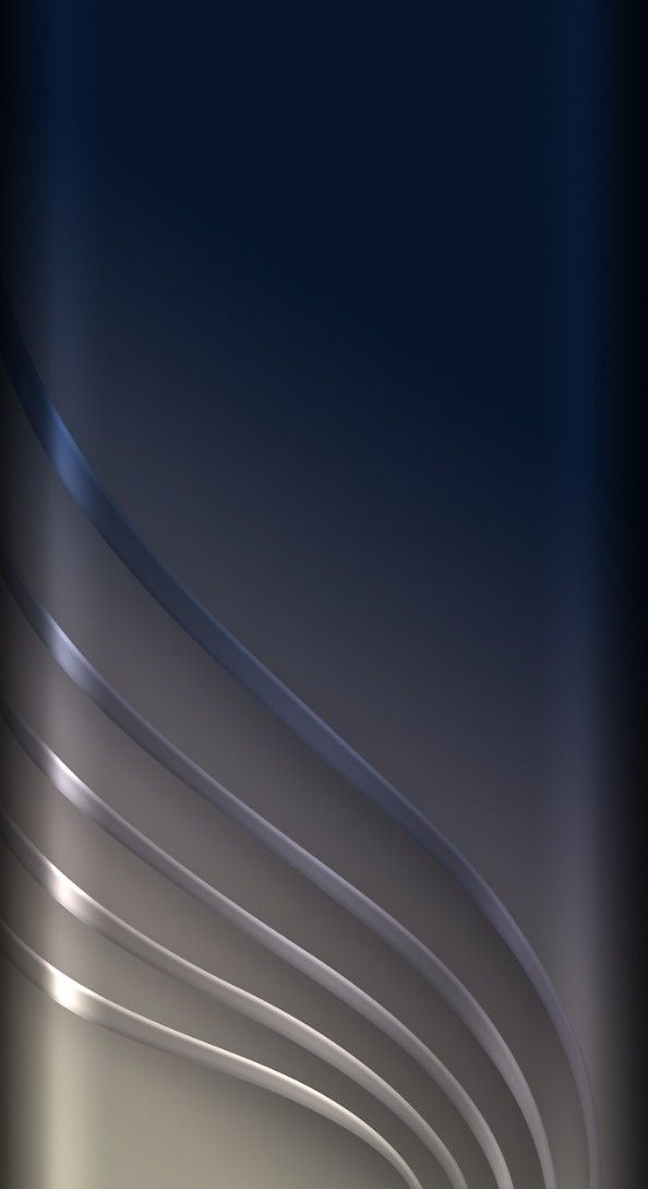 Wallpaper Xperia Wallpaper