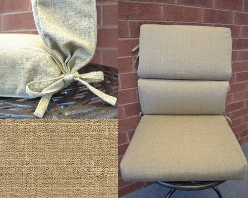 1456 best patio chair cushions images on pinterest outdoor life