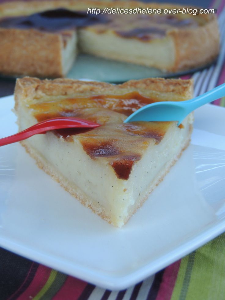 46 best flan pâtissier images on pinterest | cook, recipe and